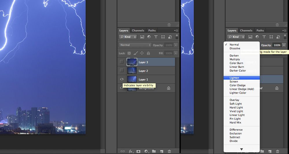 lightningblog9How to shoot photograph lightning tutorial
