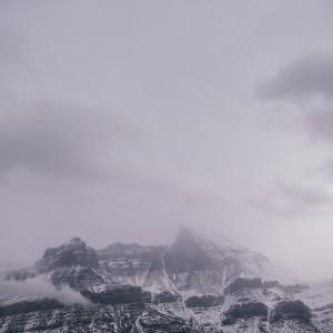 Mt. Murchison